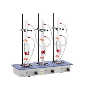 Sistema de Extracción Image