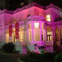 Como colaborar com a iluminação das campanhas Outubro Rosa e Novembro Azul