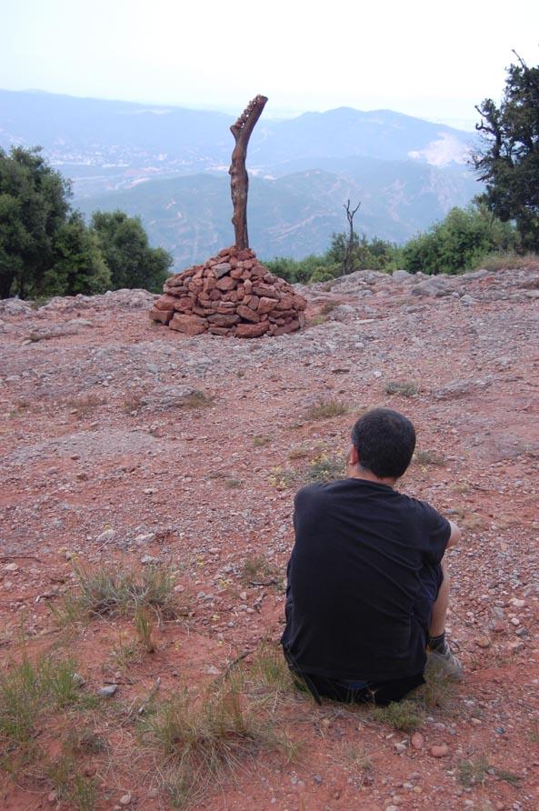 Montserrat 18 09