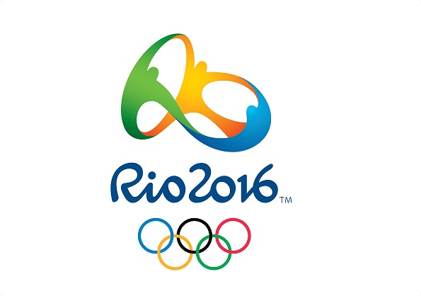 Not Own Photo, Owned by Rio 2016 Olympics