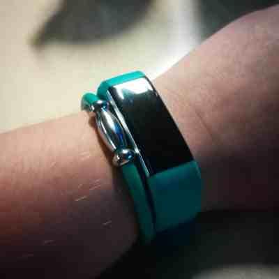 magnet, bracelet, pegasus vitality bracelet