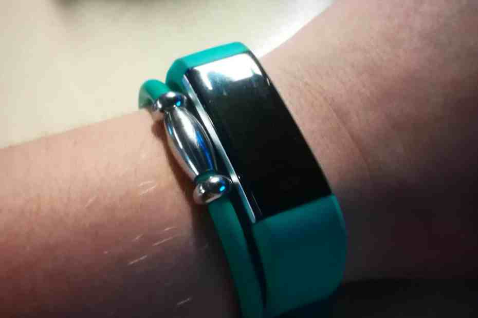 pegasus jewlery magnetic vitality bracelet