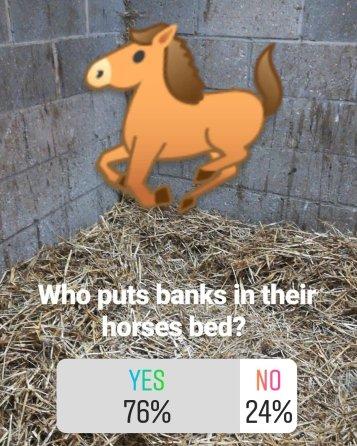banks, cast