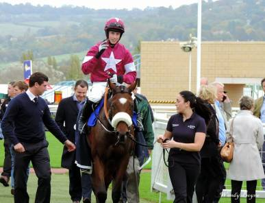 tiger roll early career