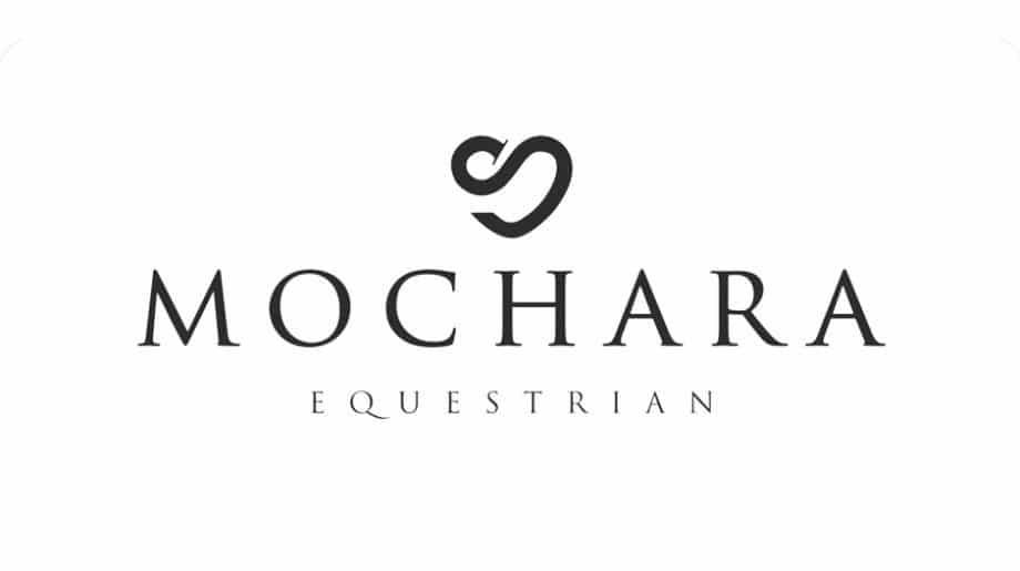 Mochara equestrian