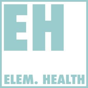 Elem. Health