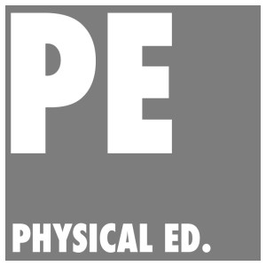 Physical Education (Core)