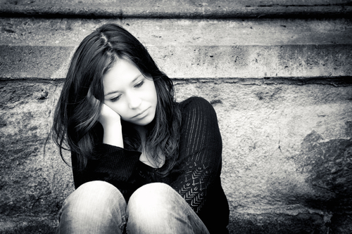 Understanding Youth Suicide and Prevention (Act 71)