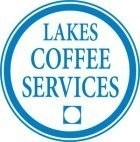 Lakes Coffee Services
