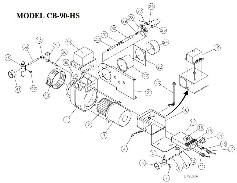 Diagram 4 Prong Cb Wiring File Bt86674