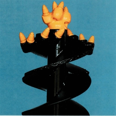 Belltec-RAD-Auger-Head