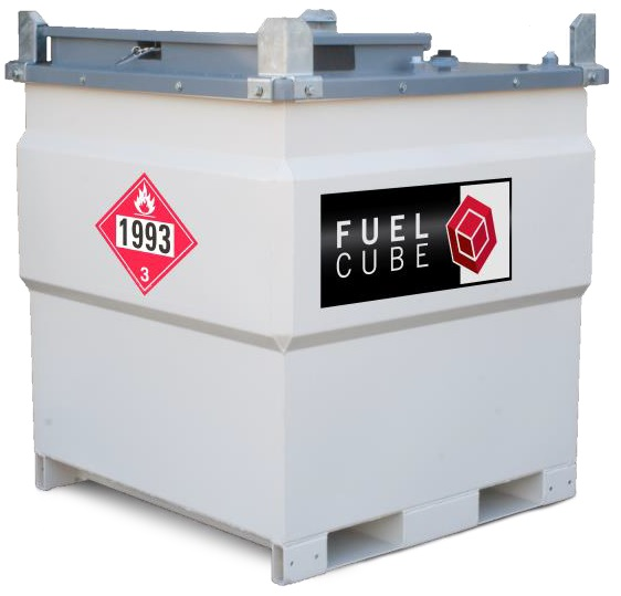 Transcube-FCP250-FuelCube