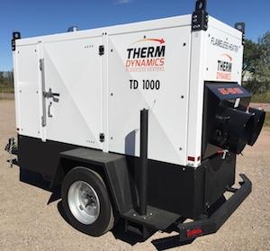 Therm-Dynamics-TD1000