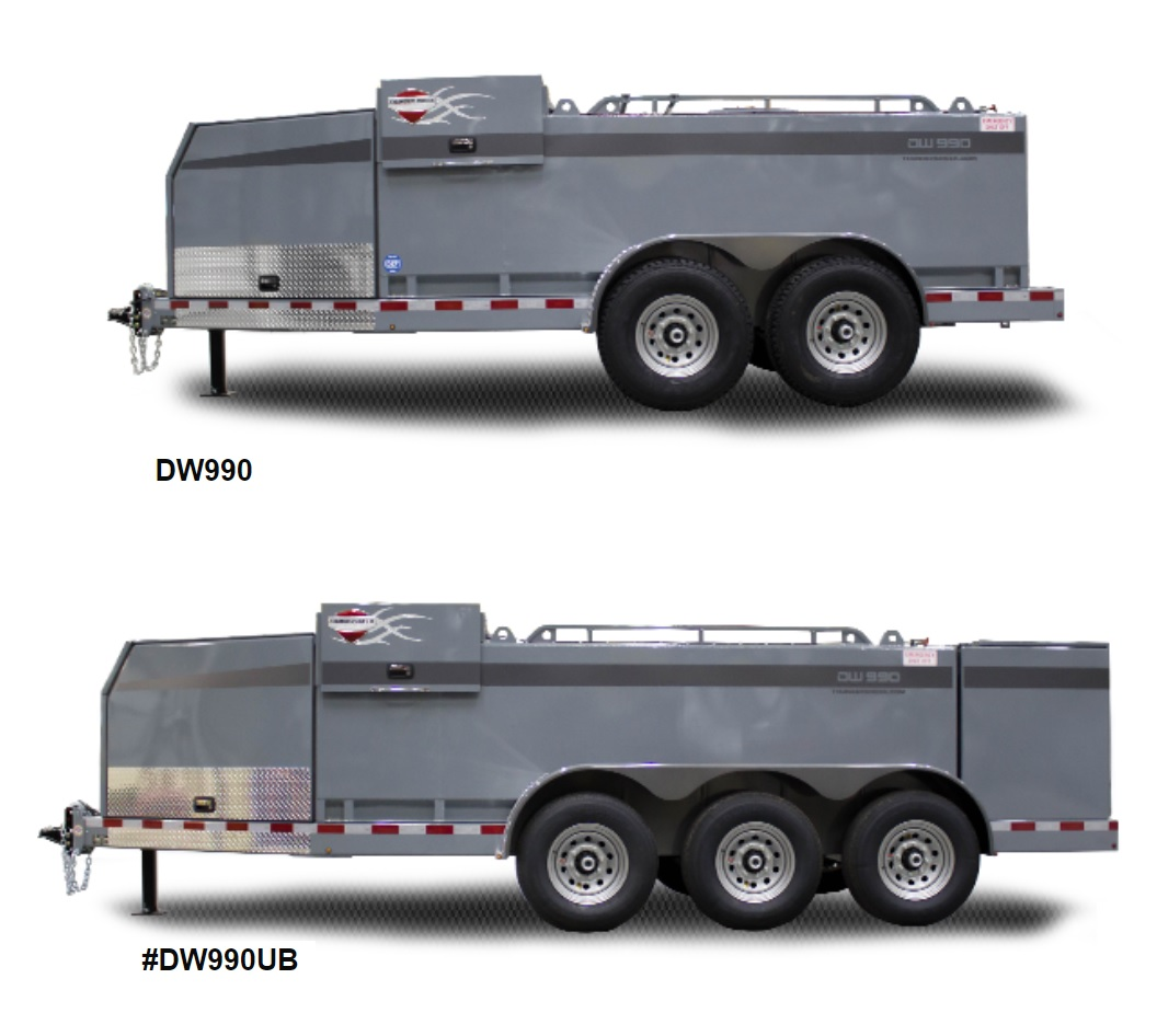 Thunder-Creek-FST-fuel-trailers