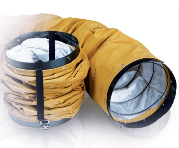 cantherm-pvc-duct