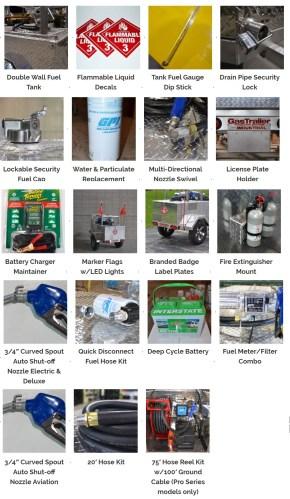 gastrailer-options