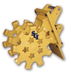 SUISL-Compaction-Wheel