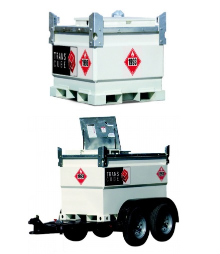 Transcube Tanks-and-Trailers
