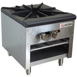 buy-sell-restaurant-equipment-Kansas-City-Missouri-food-service
