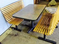used-restaurant-furniture-seating-Kansas-City-Overland-Park
