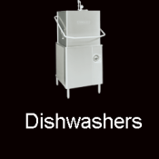 restaurant-dishwashers-for-sale-Kansas-City