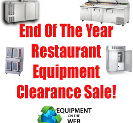 used-restaurant-kitchen-equipment-for-sale-Kansas-City