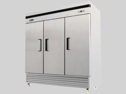 restaurant-coolers-kitchen-equipment-Kansas-City