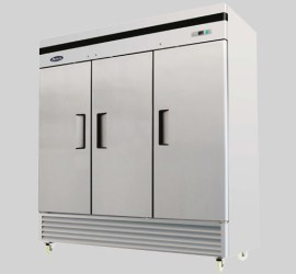 restaurant-coolers-kitchen-equipment-Kansas-City