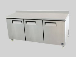 work-top-coolers-freezers-prep-tables-Kansas-City