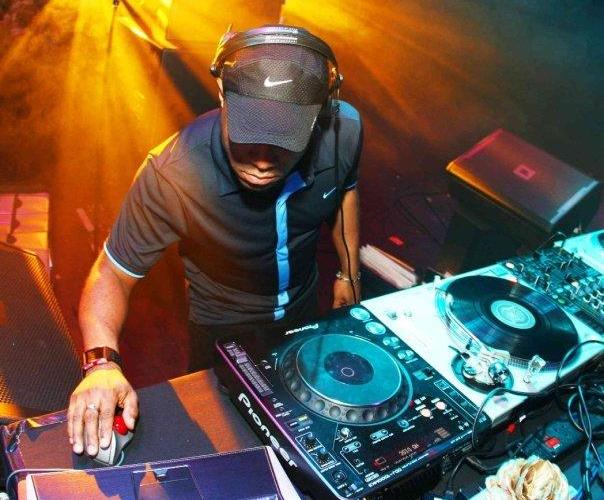 DJ Equipment Rental Guide: Service Providers, Tips & Prices