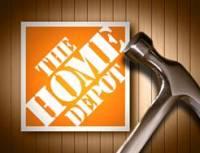 home depot rentals