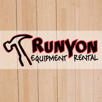 Runyon Rental Services, Prices, & Tips