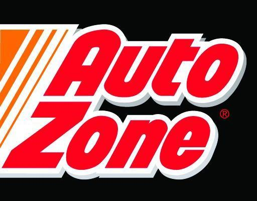 Complete Guide to AutoZone Tool Rental