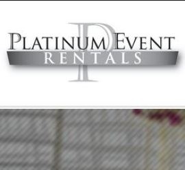 """wedding chair rentals rental"""