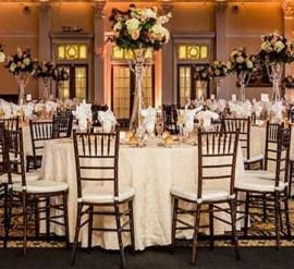 """wedding chair rentals rental"""