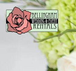 table and chair rentals chair and table rentals tables and chairs bellingham weddding & event rentals