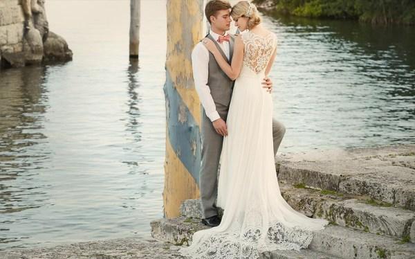 """wedding dress rental designer dresses houston miami california"""