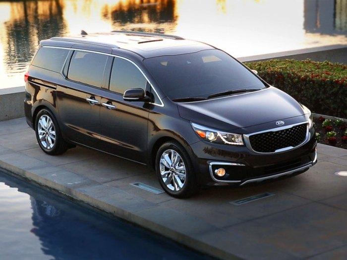 """car rental companies rental car companies best car rental company cheapest convertible mini van mini cooper limousine sports"""
