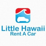 """mini cooper rentals mini cooper car rental mini cooper rentals san francisco los angeles little hawaii rent a car"""