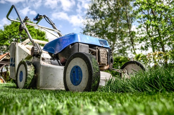 10 Best Lawn Equipment Rental Texas Services