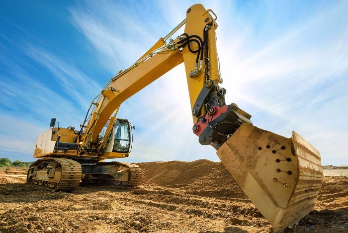 construction equipment rental hawaii