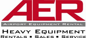 heavy equipment rental Anchorage