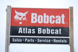 heavy equipment rental Chicago