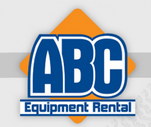 heavy equipment rental Baltimore