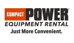heavy equipment rental New Orleans