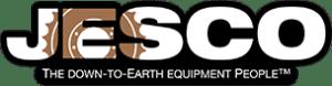 heavy equipment rental Baltimore