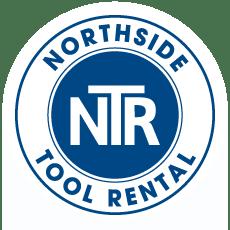 heavy equipment rental Atlanta