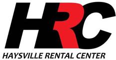 heavy equipment rental Wichita