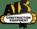heavy equipment rental Detroit