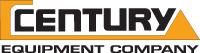 heavy equipment rental Albuquerque